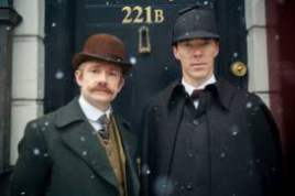 Sherlock: The Abominable Bride 2016 XViD-ETRG Torrent | Cat Wong ...